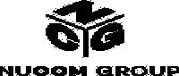 NCG Commerce GmbH