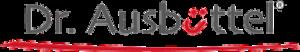 Dr. Ausbüttel & Co. GmbH