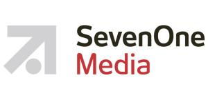SevenOne Media GmbH