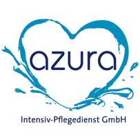 AZURA Intensivpflegedienst GmbH