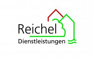 Reichel Dienstleistungen GmbH