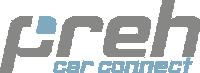 Preh Car Connect Thüringen GmbH