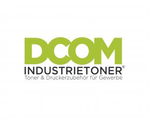 DCOM Industrietoner ®