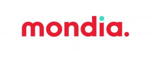 Mondia Media Germany GmbH
