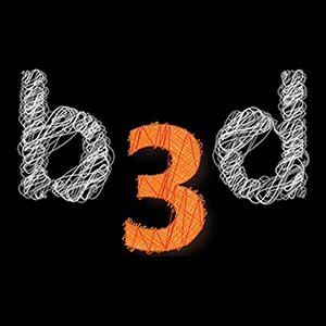 b3d architekturvisualisierungen