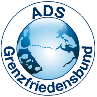 ADS-Grenzfriedensbund
