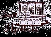 Stadtapotheke, Filiale der Abens-Apotheke OHG