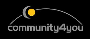 community4you AG