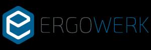 ERGOWERK GmbH