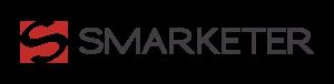 Smarketer GmbH