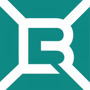 Local Brand X GmbH