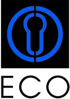 ECO Schulte GmbH & Co. KG