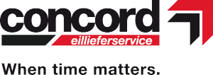 concord eillieferservice GmbH + Co. KG