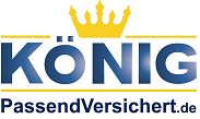 Thomas König - Generalvertretung der R+V Gruppe