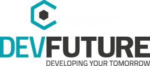DevFuture GmbH