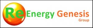 ReEnergy Genesis Group