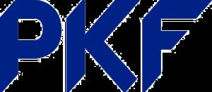 PKF Industrie- und Verkehrstreuhand GmbH