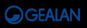GEALAN Tanna Fenster-Systeme GmbH