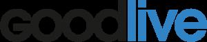 Goodlive GmbH