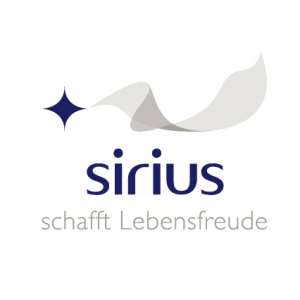 Sirius Betreuung & Beratung