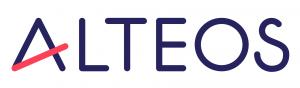 Alteos GmbH