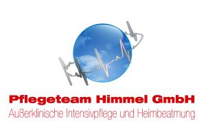 Pflegeteam Himmel GmbH