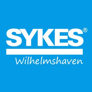 SYKES Enterprises Support Services B.V. & Co. KG