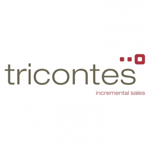 tricontes Group GmbH