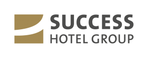 success hotel group
