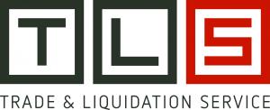 Trade & Liquidation Service GmbH & Co. KG