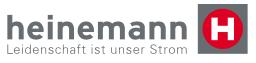 Claus Heinemann Elektroanlagen GmbH