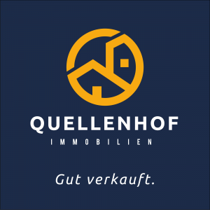 Quellenhof Immobilien - Immobilienmakler aus Pulheim