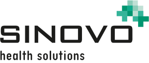SINOVO health solutions GmbH