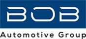 BOB Automotive Group GmbH