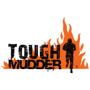 Tough Mudder GmbH