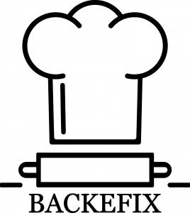 Backefix - nachhaltige Backutensilien