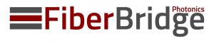 FiberBridge Photonics GmbH