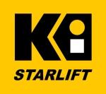 Starlift GmbH