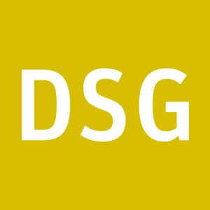 DSG Deutsche Seniorenstift Gesellschaft mbH & Co. KG