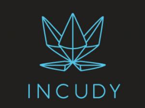 Incudy GmbH