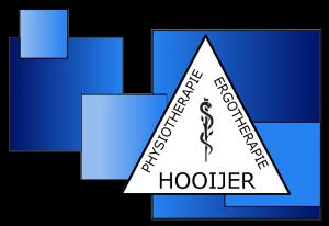 Praxis für Physio- und Ergotherapie Hooijer