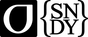Sunday Digital GmbH