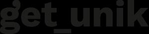 getunik GmbH
