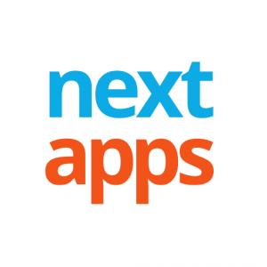 Nextapps GmbH