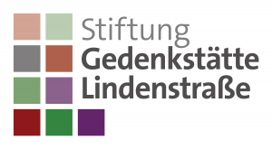 Stiftung Gedenkstätte Lindenstraße