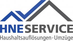 HNE Service