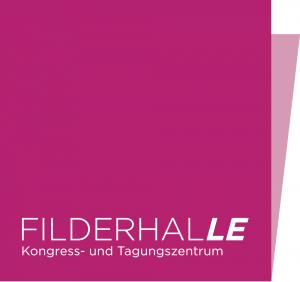 Filderhalle Leinfelden-Echterdingen GmbH