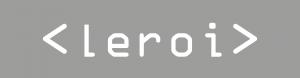 Leroi GmbH