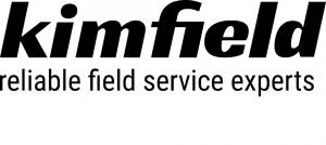 Kimfield GmbH