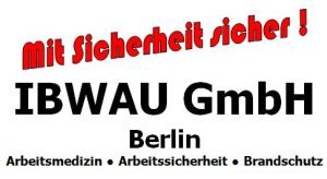 IBWAU GmbH
